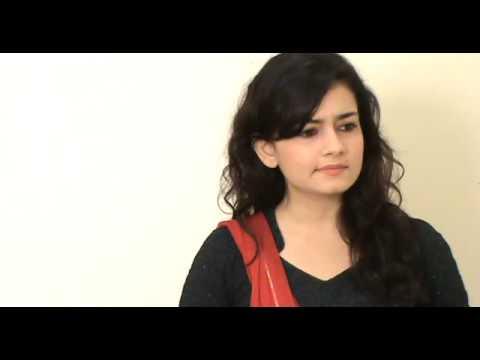 Xxx Mp4 Shambhavi Sharma 3gp Sex