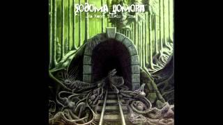 Sodoma Gomora - Splatter Rape! (feat. Butcher´s Harem)