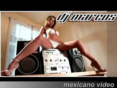 música eletronica mais tocada dj marcos★★★★★ ORKUT mexicano.marcos live