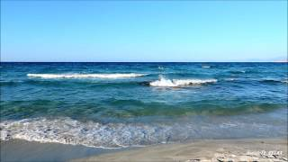 RELAXATION MER VAGUES MUSIC chants des baleines  RELAXING SEA MUSIC white Waves Sounds of the Ocean