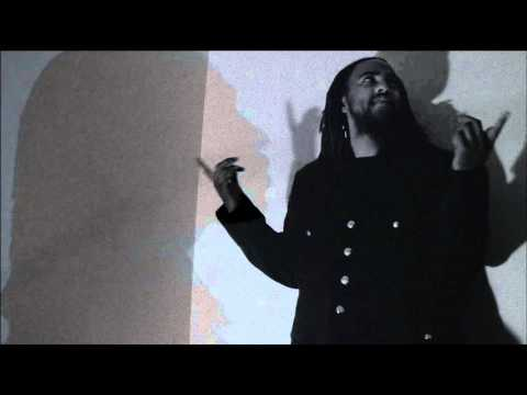 NLN-Video(Official Video)