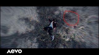 Seyan x Mwntan - Aku Bondowoso ft. Ilvi (Official Lyric Video)