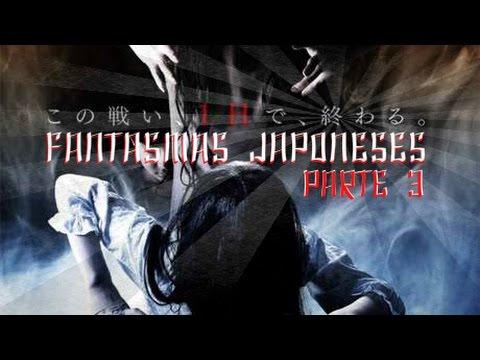 Xxx Mp4 VIDEOS DE FANTASMAS JAPONESES 2016 SCARY JAPANESE GHOST VIDEOS 2016 3 3gp Sex