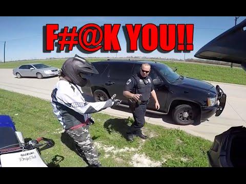 Xxx Mp4 FUCK THE POLICE 3gp Sex