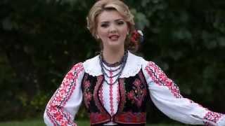 Simona Costin   Mere Gheorghe cu caii