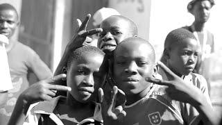 Ziqo - Popular (Official Music Video)