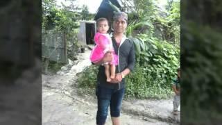 bangla naatok olosh pur part 795