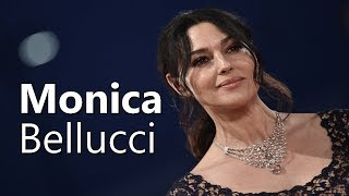 Monica Bellucci | Filmography