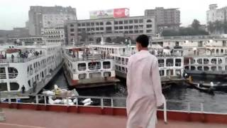 Shono Boli Tomay Ft Shohag Khan-01736580971-Elias Hossain-Na Bola Kotha
