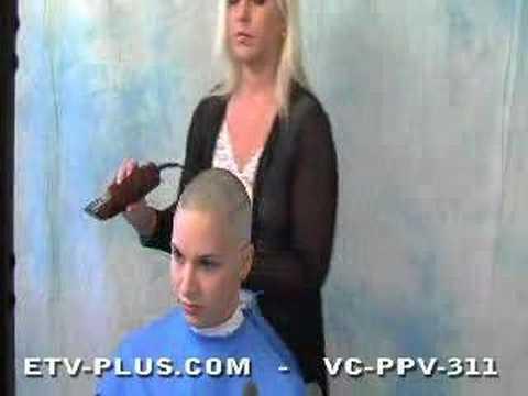 VC PPV 311