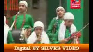 0558627062 saiful hindi gojol(3)