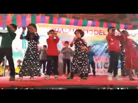 Xxx Mp4 Varuns Model Highschool In Hayant Nagar 👌👏 3gp Sex