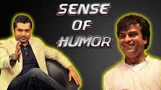 Dekko Sense of Humor With Shuvro Dev Shahriar nazim joy Full Episode