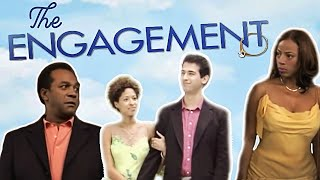 A Family Wedding Movie - The Engagement - Full Free Maverick Movie