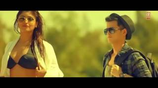 Jahaan Tum Ho By Shrey Singhal Official HD Video Latest Hindi Song 2017