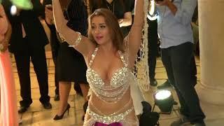 انستازيا راقصة Anastasia Biserova اناStasia عم يا صياد