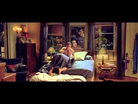 Xxx Mp4 Amici Di Letto Trailer Italiano Ufficiale HE 3gp Sex