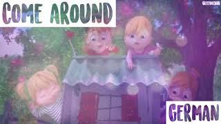 Come Around - Multilanguage (episode cut)