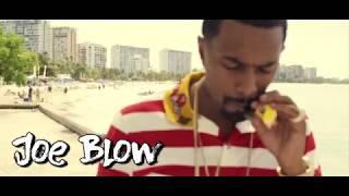 Joe Blow -
