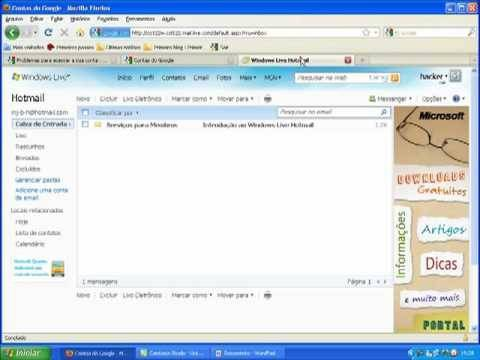 hackeando pelo site do msn.mp4