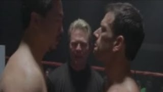 No Rules (2005) Trailer MMA Movie Tom Sizemore