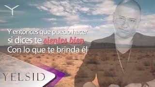Yelsid Ft. Dario Gomez & Andy Rivera - No Hay Razón Para Odiarte (Remix) | Vídeo Lyric