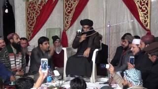 Muhammad Farooq-ul-Hassan Qadri