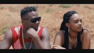 SIMPARARA BY MICO FT  URBAN BOYS Official Video HD Directed by Ma~RivA Olivier D 2015