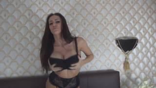 Erotic Dance [ sexy girl ] #5