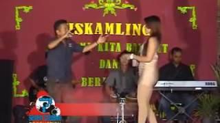 Perawan Kalimantan New