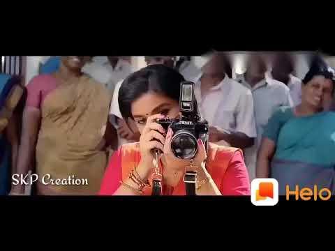 Xxx Mp4 Keerthi Suresh 3gp Sex