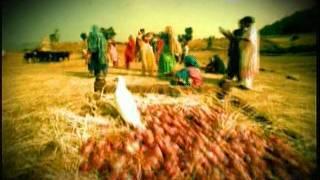 Dooriyan [Full Song] - Laung Taviteriaan