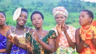 BURUNDI BWIWACU BY EBEN EZER CLUB EDIT BY La Pluie