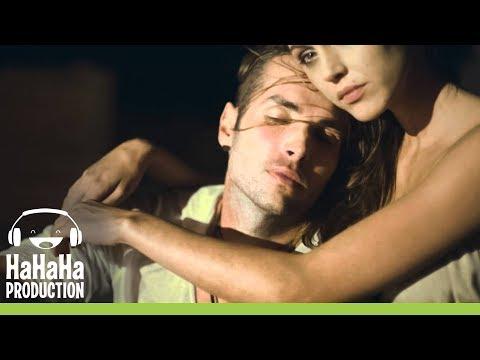 Xxx Mp4 Randi Anybody Official Video HD 3gp Sex