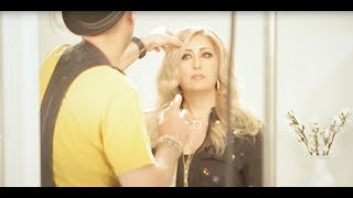 Behind-the-Scenes : Nafasam with Leila Forouhar | پشت صحنه فیلمبرداری نفسم با لیلا فروهر