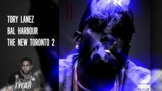 Tory Lanez ft A$AP Ferg - Bal Harbour (Clean Version)
