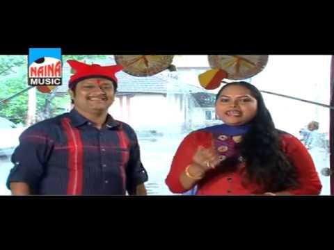 Xxx Mp4 Ya Koliwada Chi Shan Marathi Kolisong 2012 HIT 3gp Sex