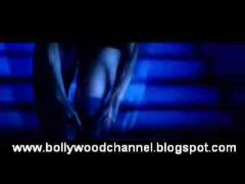 Koena Mitra Hot Scene