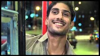 Dhobi Ghat - Munna's Diary - Chapter Love | HQ