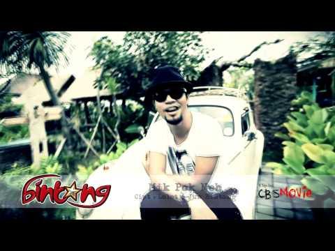 Xxx Mp4 Mik Pok Neh Bintang Band Bali Mp4 3gp Sex