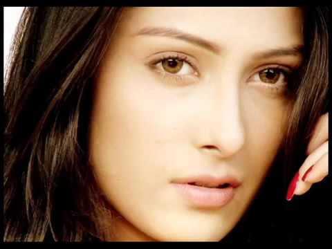 Xxx Mp4 Sexy Girl Calling Verry Hot Hindi 3gp Sex