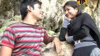 Hik Dil Aahdey Chor Dewaan - Abdul Salam Sagar - Album 4 - Saraiki Songs