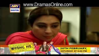 Tum Yaad Aaye Episode 3 on Ary Digital in High Quality 18th February 2016