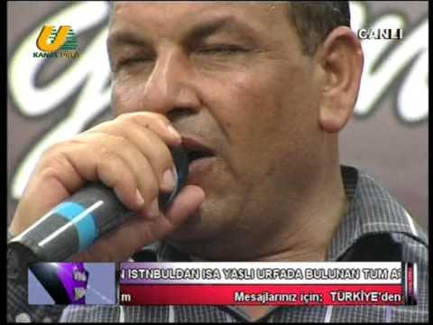 Grup Akçakale Selim ElVafi 2011 Atebe.TS