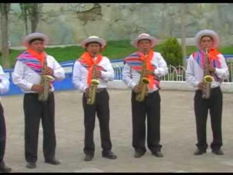 Los Tarumas De Tarma Los Internacionales Paloma Tornazolada 3
