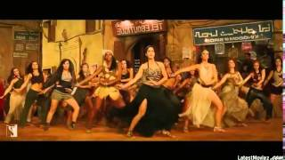 Mashallah Full Song Ek Tha Tiger 2012 Salman Khan   Katrina Kaif 1080p HD