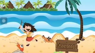 Talene iPad Education
