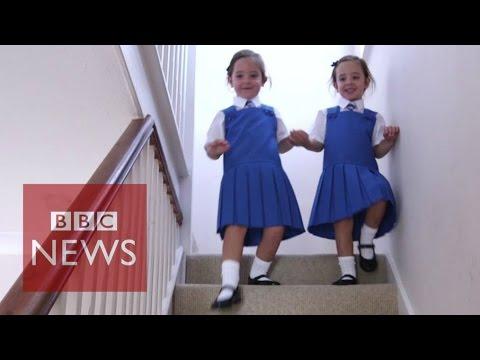 Desi twins xxx video