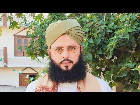 Xxx Mp4 Hambistari Aur Sohbat Karte Waqt Condom Ka Istemal Karna Kaisa Hai By Mufti Riyaz Ahmed 3gp Sex