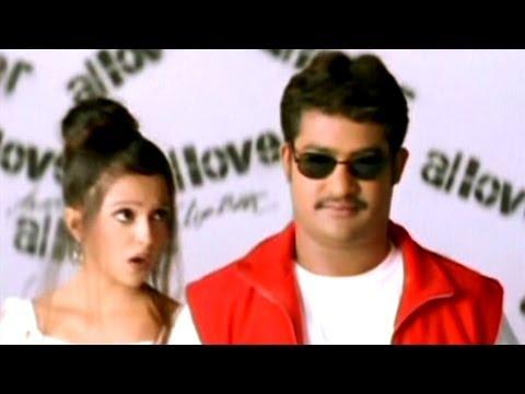 Xxx Mp4 Subbu Telugu Movie Mastu Mastu Video Song NTR Jr Sonali Joshi 3gp Sex